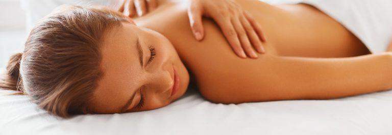 Wellness Massage shutterstock_327800027
