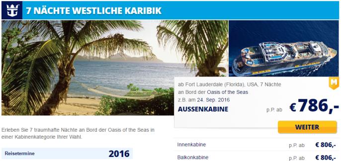 Westliche-Karibik-auf-der-Ovation-of-the-Seas