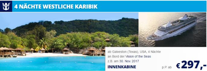 Westliche-Karibik-auf-der-Vision-of-the-Seas