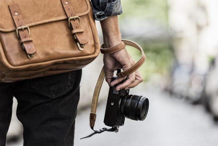 Tipps für gute Urlaubsfotos, Foto Tipps