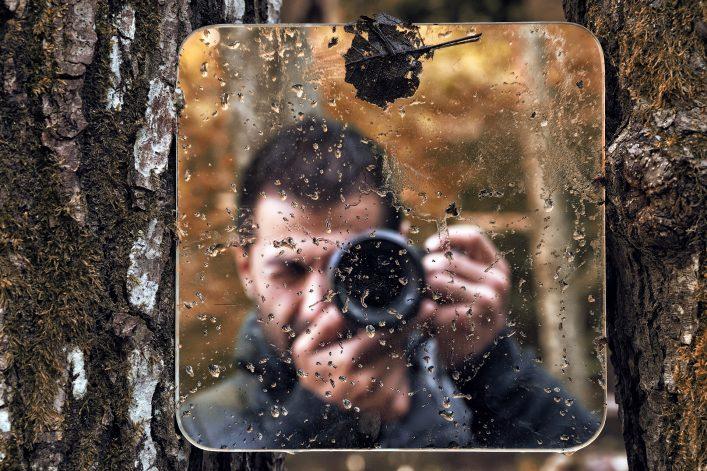 Foto Tipps, Urlaubsfotos, Regen, Tipps