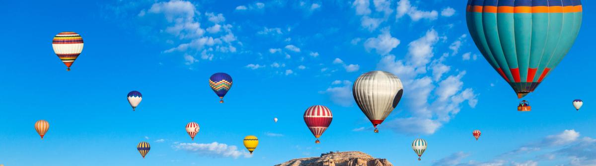 ballonfahrttitelbild