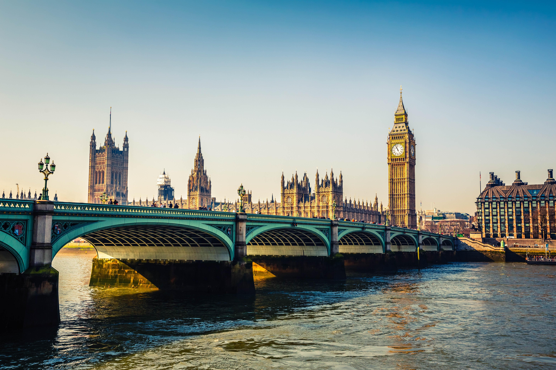 Die 10 besten london geheimtipps - Cyberdog london reino unido ...