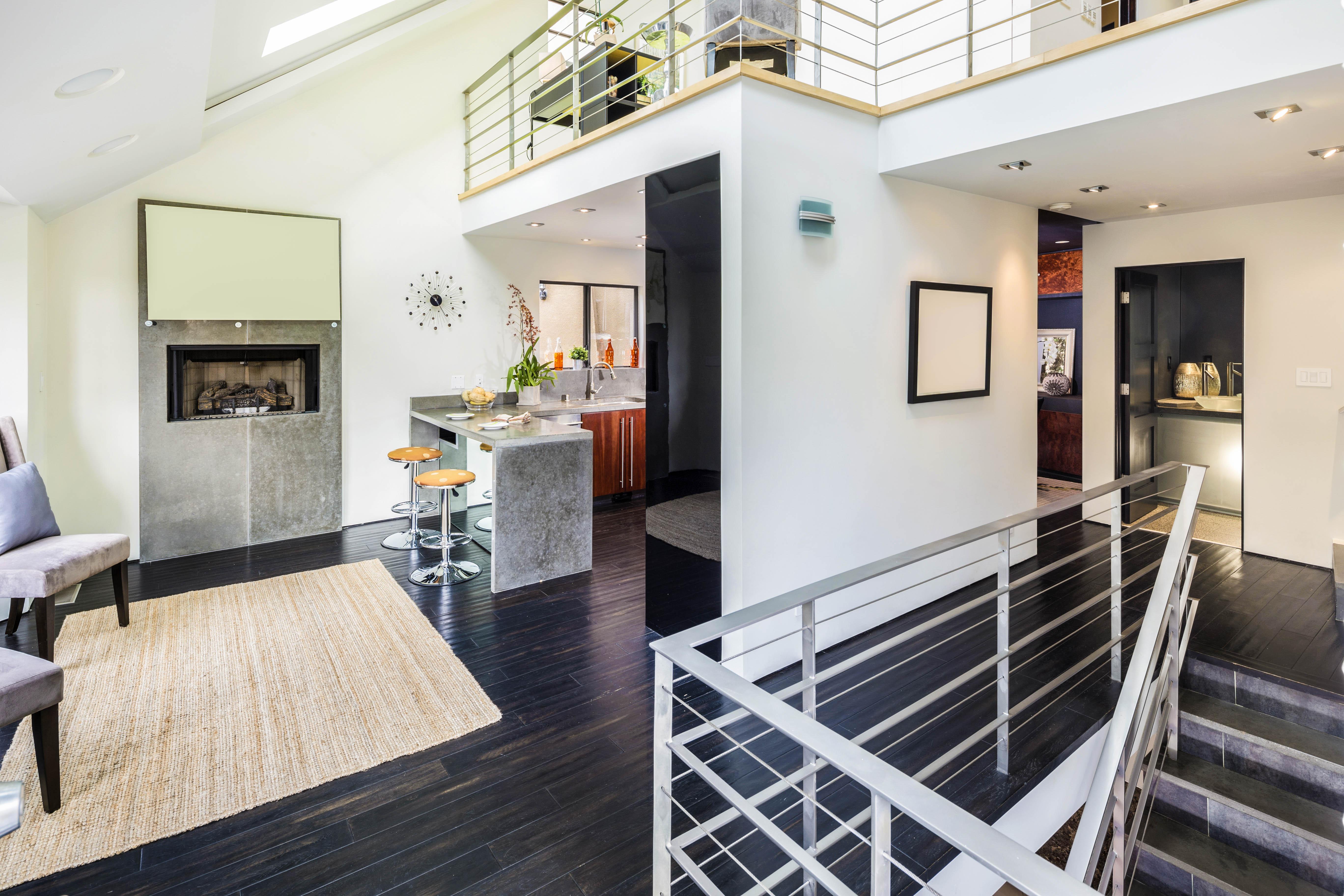ferienwohnungen in berlin verboten. Black Bedroom Furniture Sets. Home Design Ideas