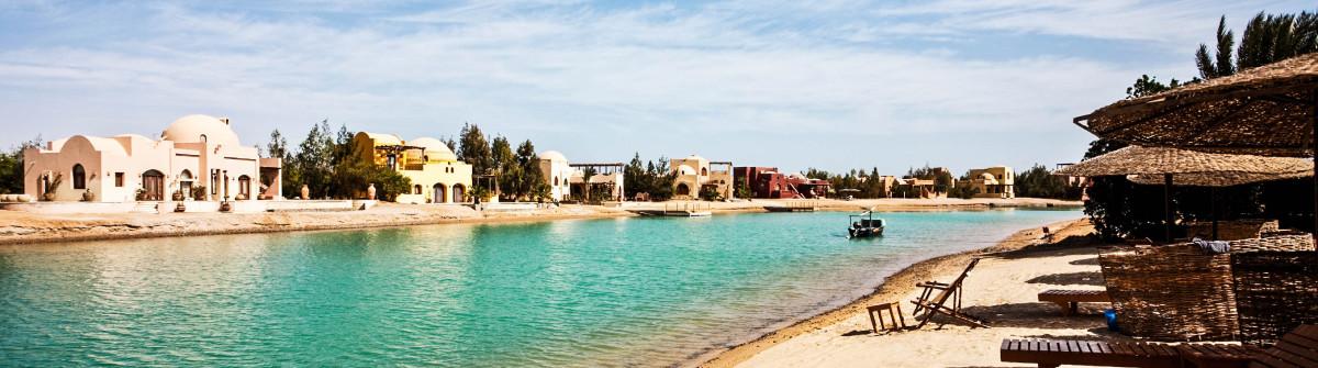 Hurghada Beach Resort iStock_000009271957_Large-2