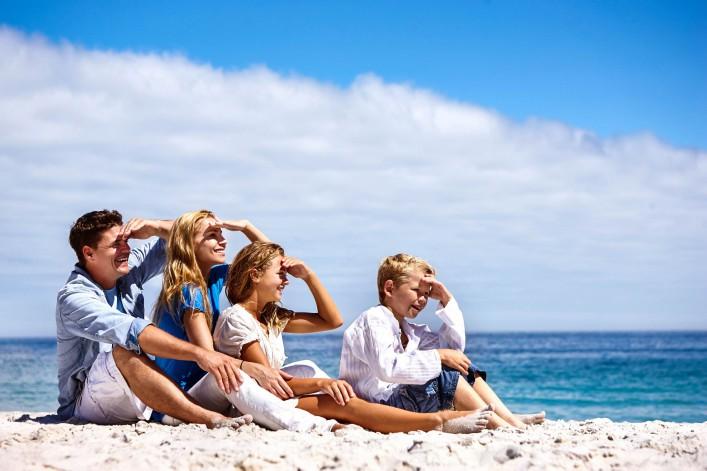 Urlaubsplanungstipps