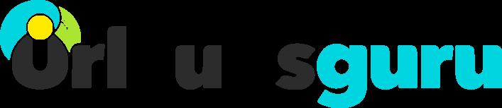 logo_urlaubsguru_1412x306
