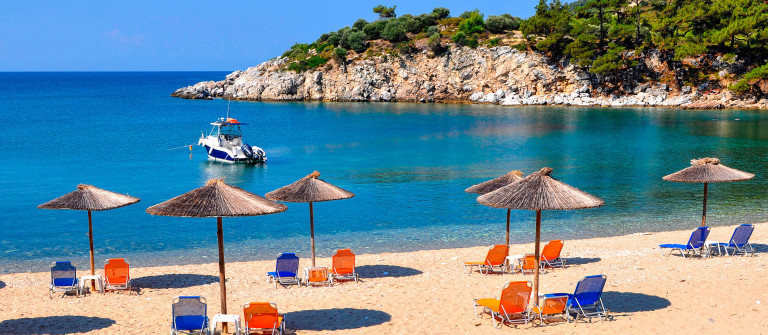 Thassos Beach Greece iStock_000016184528_Large-2