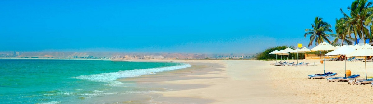 1920 Salalah Oman iStock_000063920973_Large-2