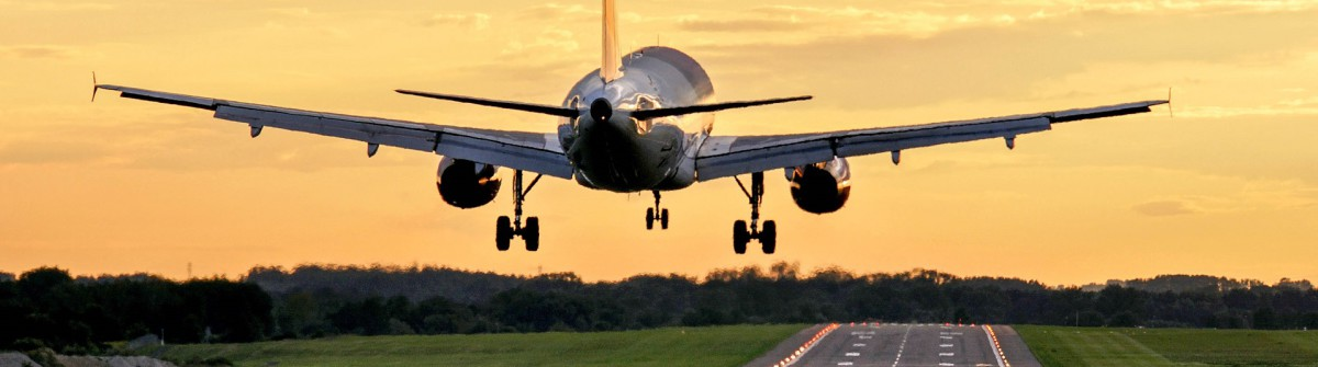 Neuerungen bei Air Berlin Umstrukturierung