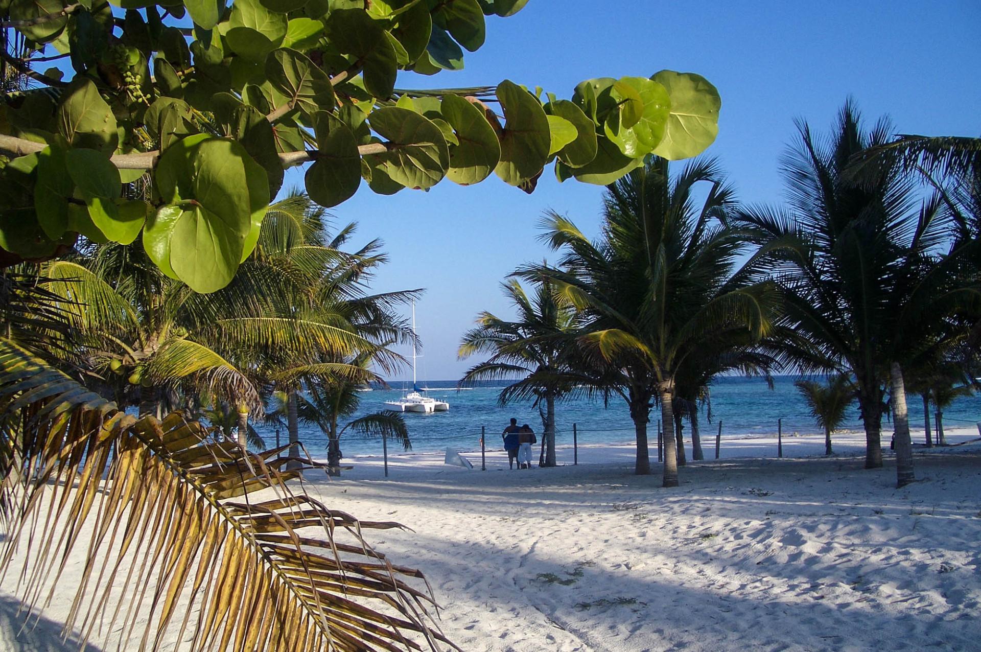 Karibik Reiseführer, Karibik Tipps