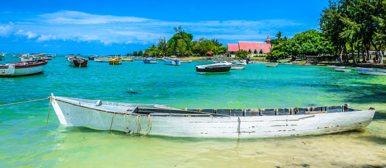 Mauritius iStock_000048741038_Large-2