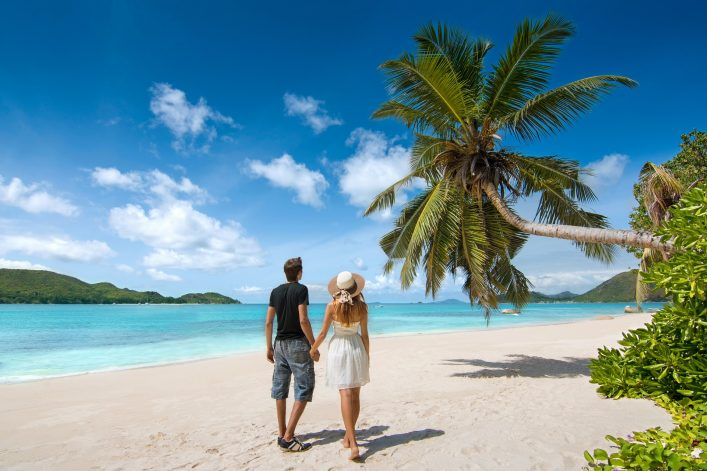 Seychellen Tipps, günstig, Mahé, Inseln