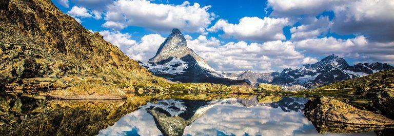matterhorn, zermatt, swiss, focus