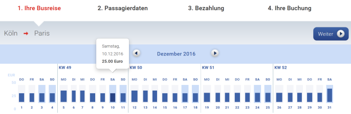 Eurolines_deutsche Touring_Buchung 3