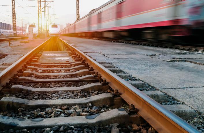Deutsche Bahn preiserhöhung Tarifsystem