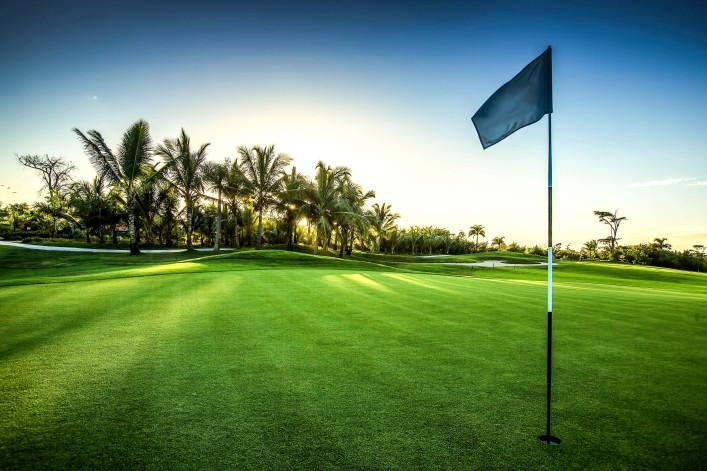 Golfreisen Golfurlaub