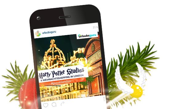 HarryPotter_Gewinnspiel_Smartphone