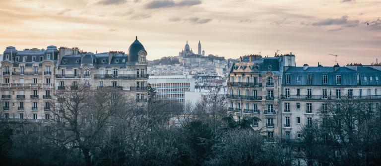 Paris Winter shutterstock_201326864-2