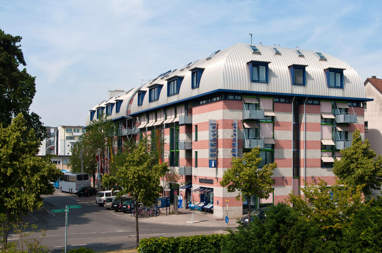 Friedrichshafen Hotel Am See
