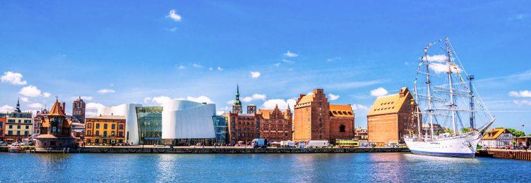 Stralsund iStock_000029605734_Large-2-2