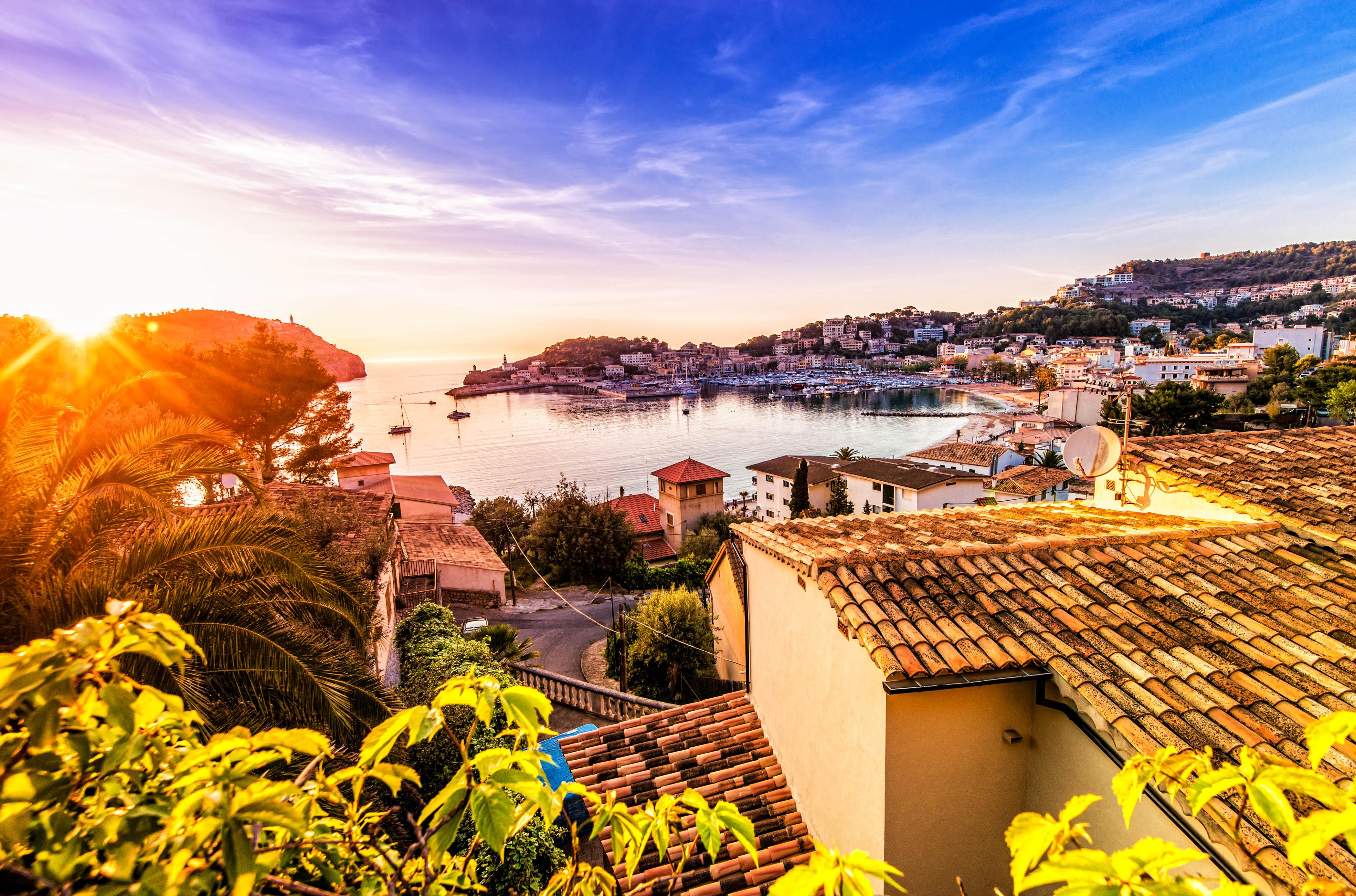 Mallorca Urlaubsguru