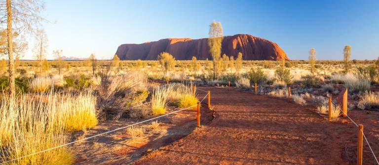 Uluru North Australia shutterstock_361077098 – Copy