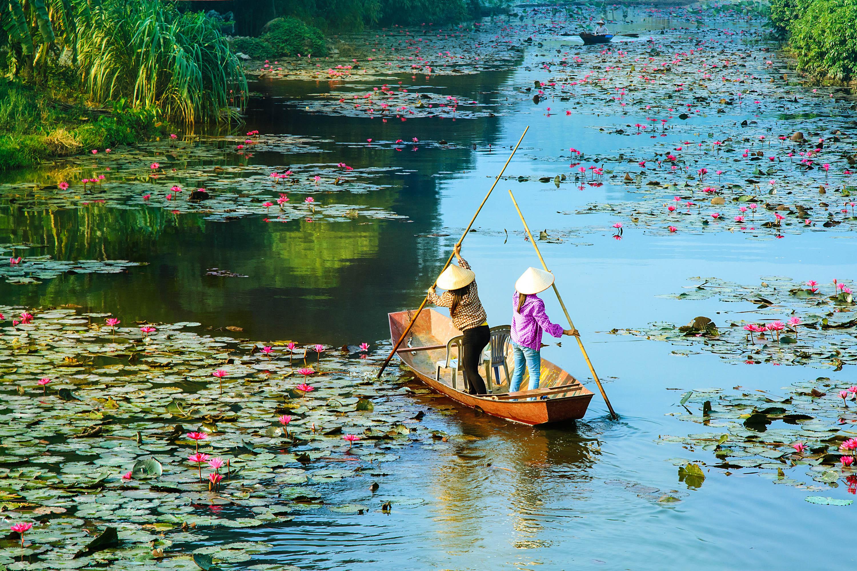 Nützliche Tipps für eure Vietnam Rundreise | Urlaubsguru.de