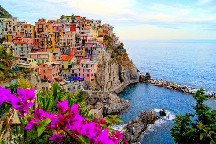 Italien Tipps