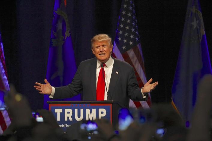 donald-trump-us-wahlen-2016-joseph-sohm-shutterstock_353116961