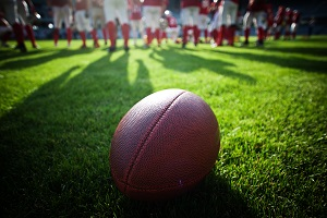 Vakantiebestemmingen Februari_Festivals_Events_Super Bowl