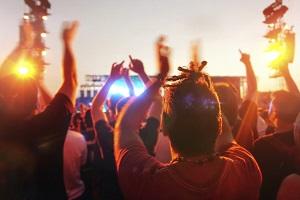 Vakantiebestemmingen Maart_Festivals_Evenementen__SXSW Festival