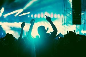 Reiseziele März_Festivals_Events_Ultra Music Festival