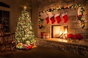 Reiseziele Dezember_Events_Festivals_Weihnachten