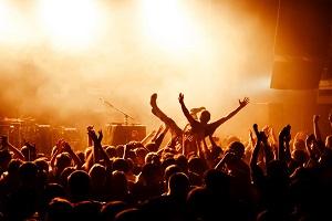 Reiseziele Dezember_Events_Festivals_Punk im Pott