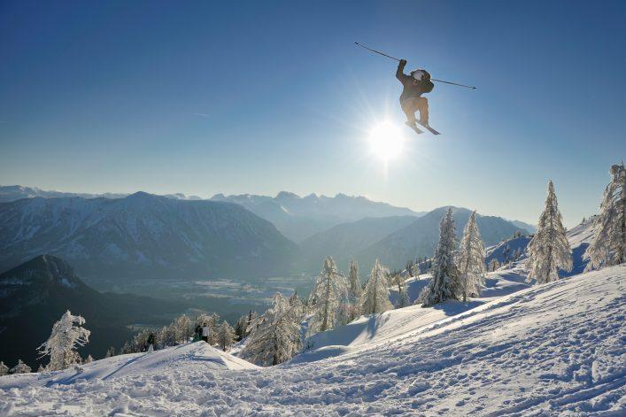 Steiermark Tipps, Skifahren, Ski Amade