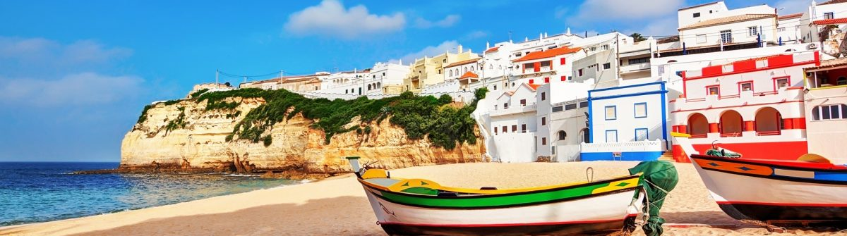 Portugal Roadtrip, Algarve, Tipps, Erfahrungsbericht