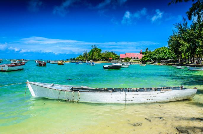 Adventskalender Urlaubsguru Mauritius