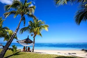 bestemmingen-oktober-vakantie-mauritius