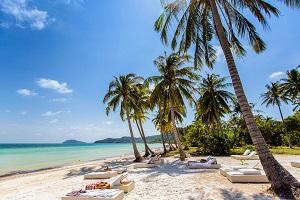 Vakantiebestemmingen April_Zonvakantie_Vietnam
