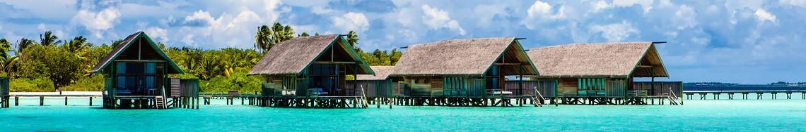Reiseziele Februar_Badeurlaub_Malediven