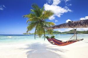 vakantiebestemmingen_Juni_zonvakantie_Seychellen