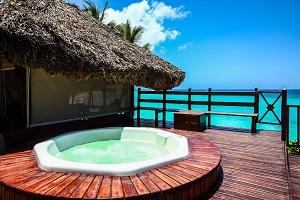 Vakantiebestemmingen Maart_Zonvakantie_Cuba