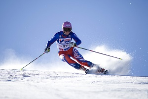 Vakantiebestemmingen Februari_Skivakantie_Frankrijk
