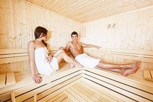 Reiseziele Januar_Wellness_Sauna