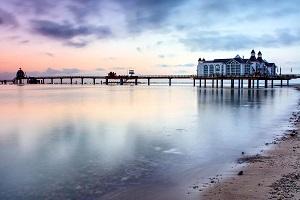 Reiseziele Januar_Wellness_Rügen Ostsee