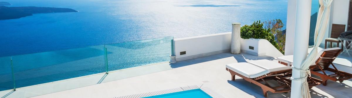 Santorin Greece_perfect view_shutterstock_421946404