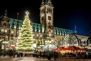 bestemmingen-december-kerstmarkt-hamburg