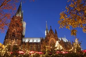 bestemmingen-december-kerstmarkt-keulen