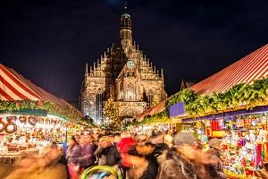 bestemmingen-december-kerstmarkten-duitsland